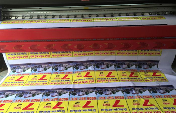 Bạt 3zem2 được sử dụng phổ biến nhất trên thị trường