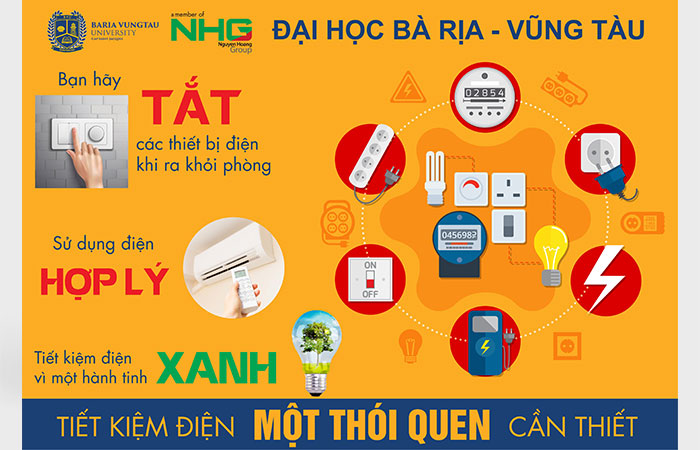 in poster khổ lớn