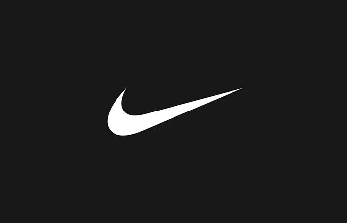 Logo của Nike mang ý nghĩa trừu tượng