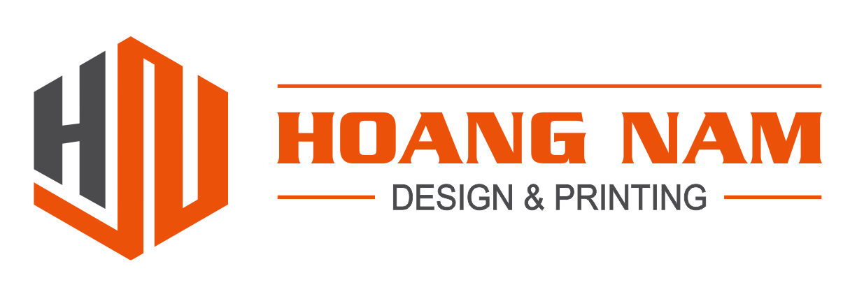 inhoangnamsg