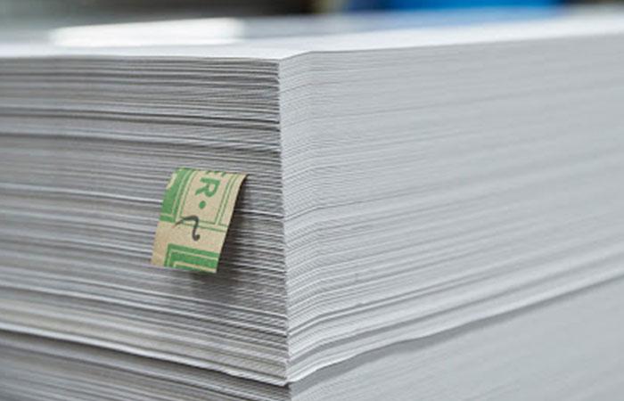 Cần chọn định lượng giấy và độ dày giấy bristol phù hợp với nhu cầu in ấn của bạn