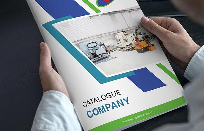 Loại giấy bristol có bề mặt láng thường sử dụng để làm các sản phẩm in ấn